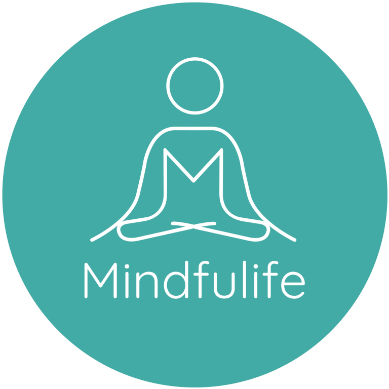 Mindfulife Logo