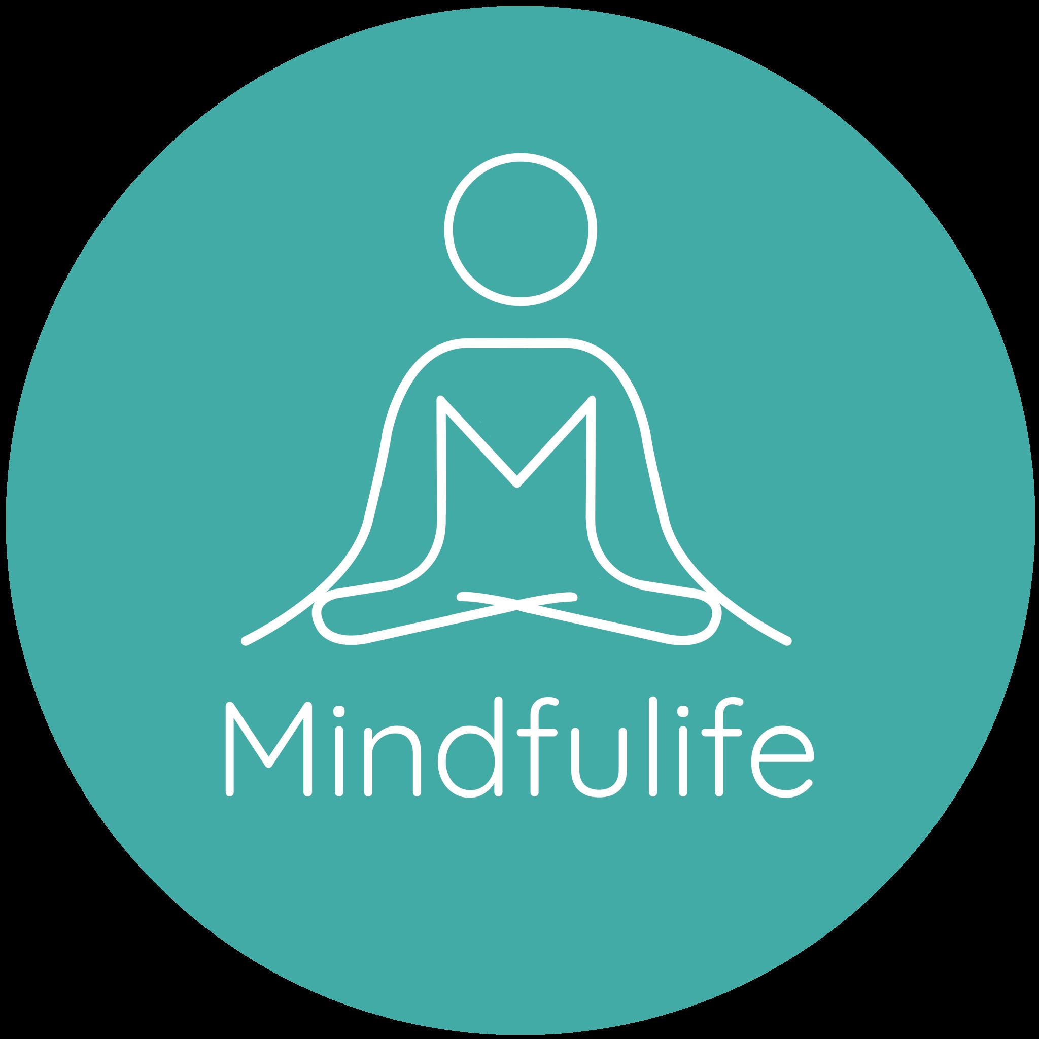 Mindfulife Meditation