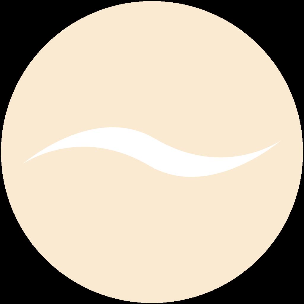 Atem Logo