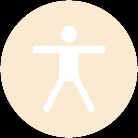 Mensch Logo