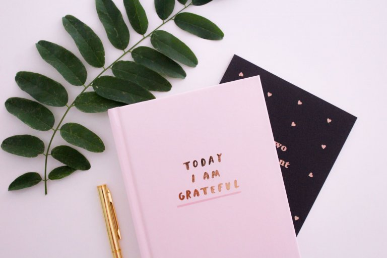 Gratitude - Our secret superpower