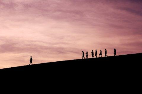 Führungskraft Kompetenzen